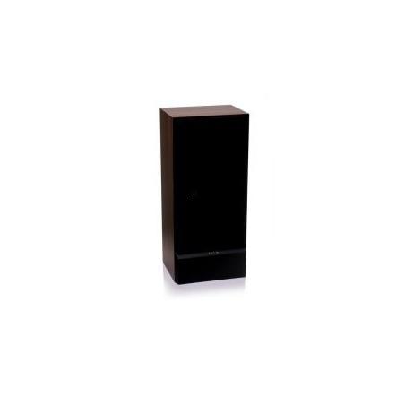 Fezz Audio Silver Luna (czarny)