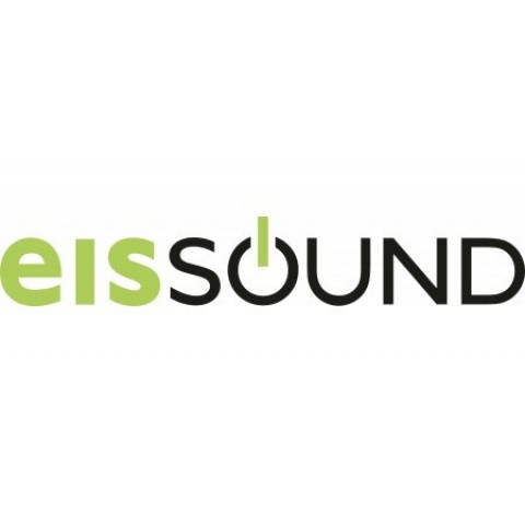 EISSOUND RADIO POD ZABUDOWĘ DO ŁAZIENKI KBSOUND PREMIUM EIS-40102