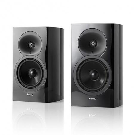 Cambridge Audio CP1 czarny