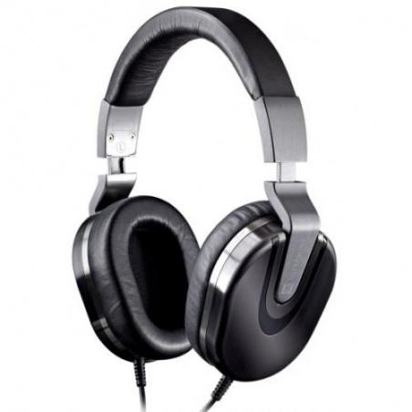 Audio Physic Tempo VI