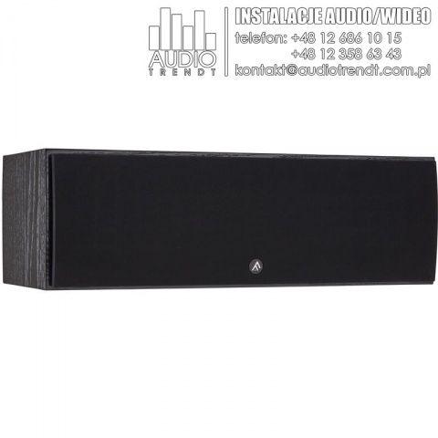 Fyne Audio F500c czarny
