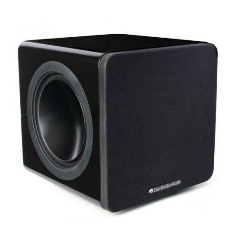 Cambridge Audio X200