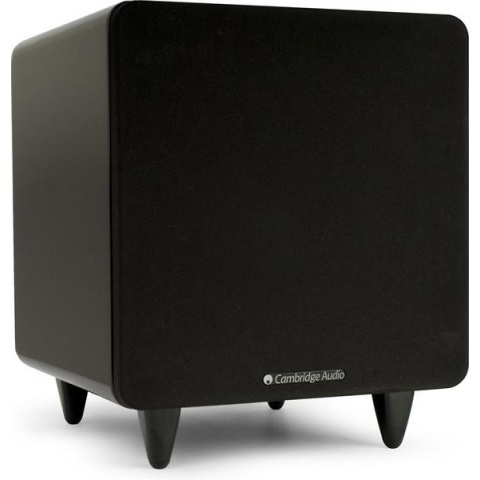 Cambridge Audio X300