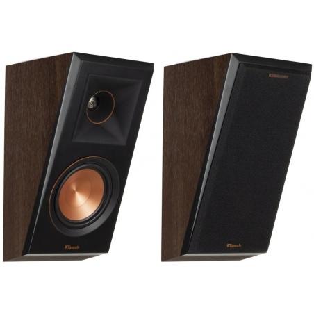 Monitor Audio Radius R45 biały