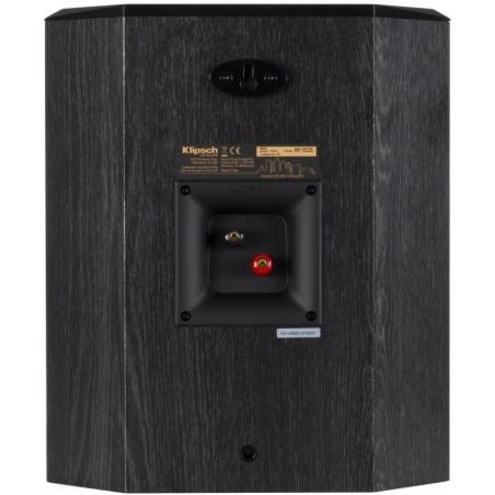 Monitor Audio Radius R90 czarny