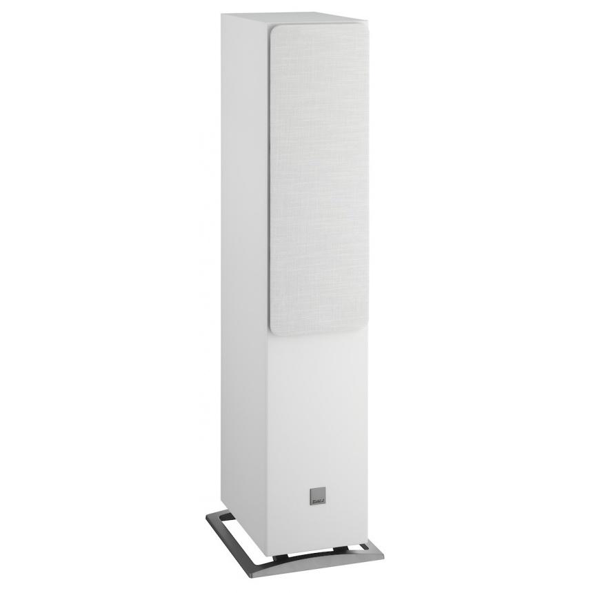 Bose Acoustimass® 10 series V i DENON AVR-X520BT