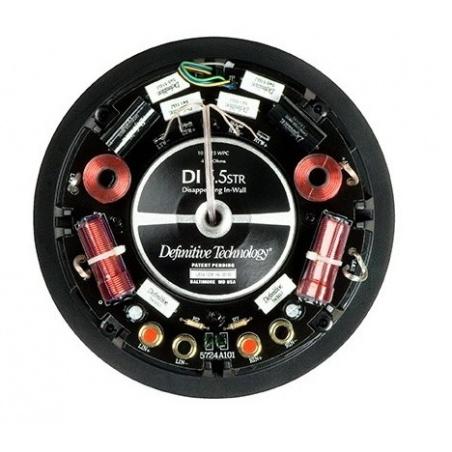 Monitor Audio SoundFrame SF2