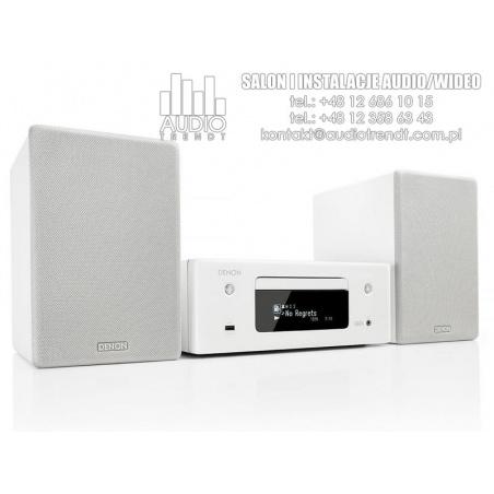 Pylon Audio Pearl Sat