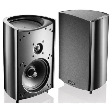 Q Acoustics QA 2020i
