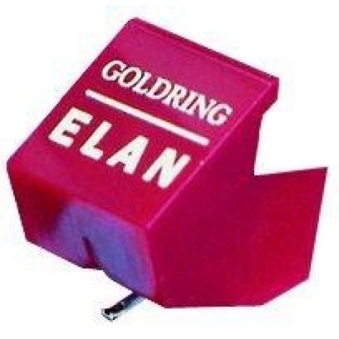 Goldring D145 Elan
