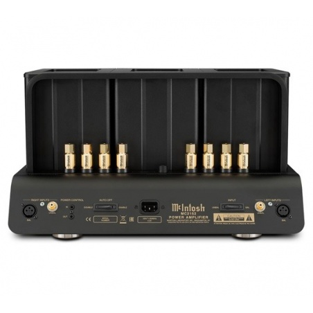 PRO-JECT PRE BOX RS DIGITAL