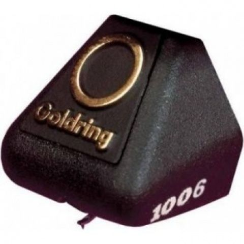 Goldring D06