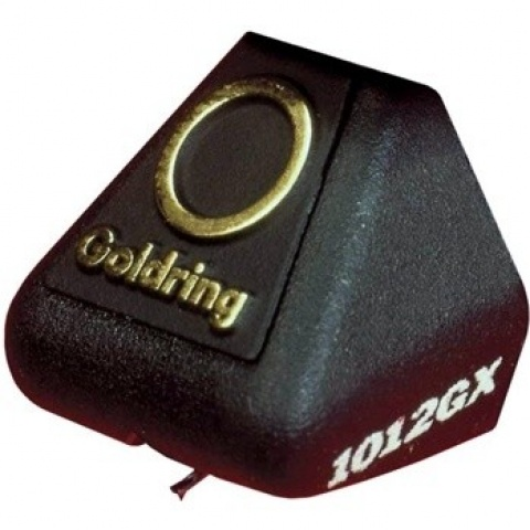 Goldring D12 GX