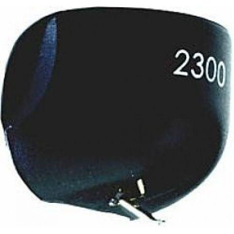 Goldring 2300 igła do wkładki gramofonowej
