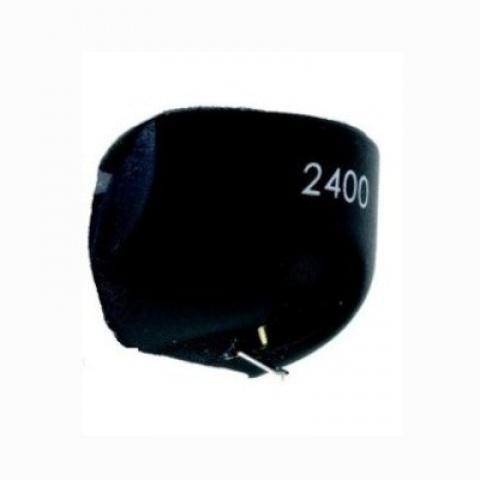Goldring 2400 igła do wkładki gramofonowej