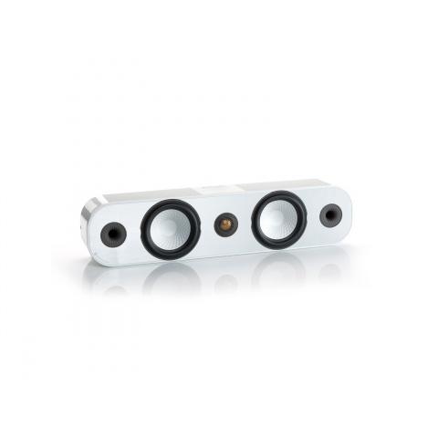 Monitor Audio Apex A40 czarny