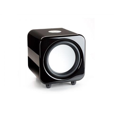 Monitor Audio Apex AW12 biały