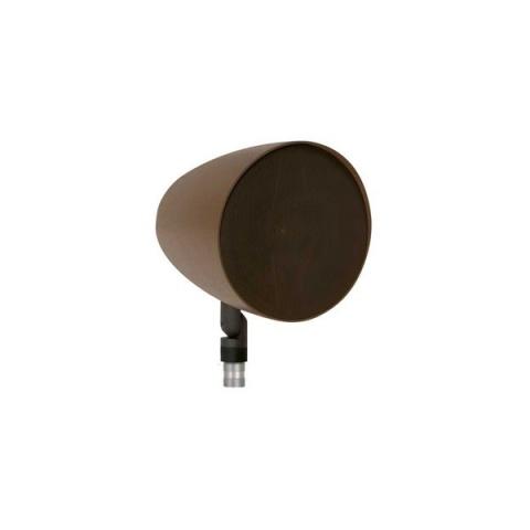 CHROMA USB 2.0 A to B 0,3m
