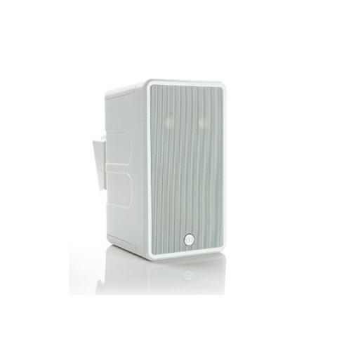 Monitor Audio Climate  CL60-T2 CZARNY