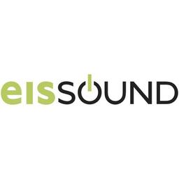 Eis Sound