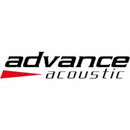 Advance Acoustic