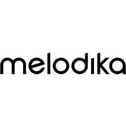 Melodika